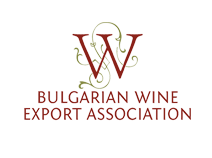 Bulgarian Winemaking & Export Association